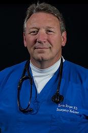 Medical Director - Dr. Kevin Rittger Tactical Medics Group, Tactical Combat Casualty Care TCCC Texas