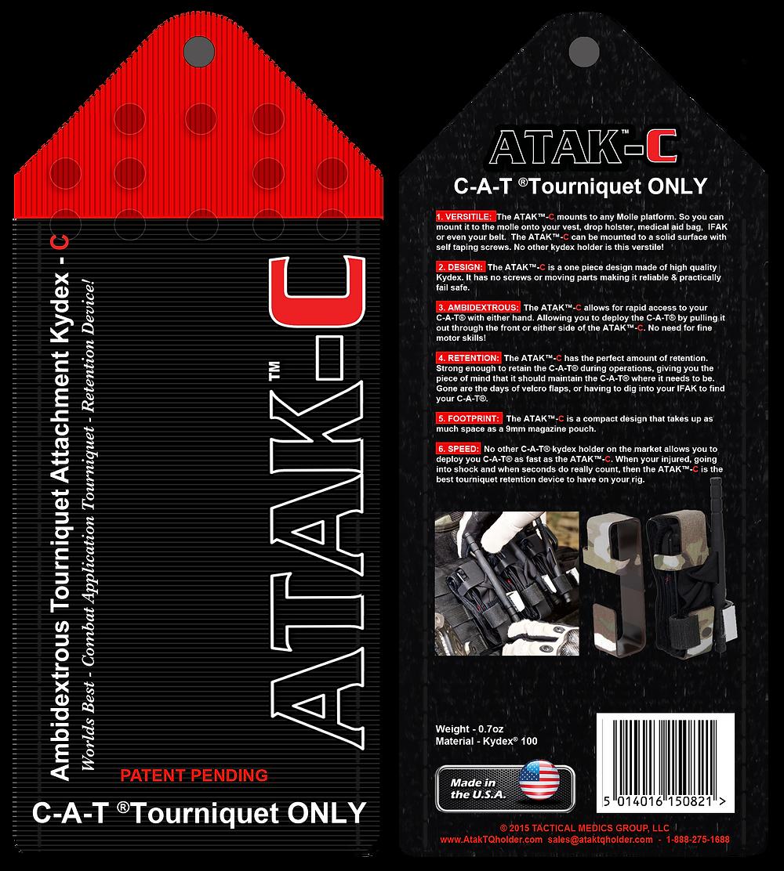 ATAK- PAckaging.png