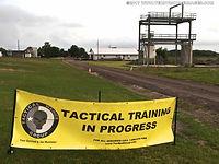TCCC, TECC, Tactical Medicine