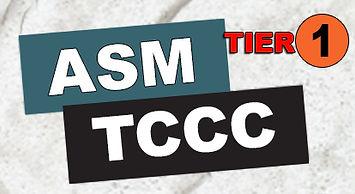TCCC-ASM Tier 1 Logo copy.jpg