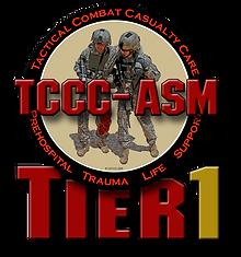 TCCC-ASM T1.png