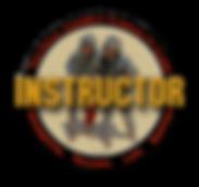 TCCC Instructor