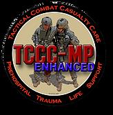 TCCC-MP ENHANCED.png
