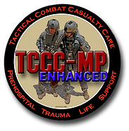 TCCC-MP ENHANCED.png