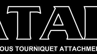 "ATAK gets TradeMark ""TM"""