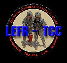 TCCC-AC, TCCC-AC Course, TCCC-AC Texas