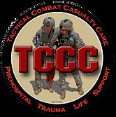 TCCC v.2.png