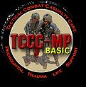 TCCC-MP BASIC.png