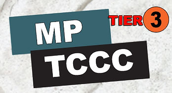 TCCC-MP Tier 3 Logo.jpg