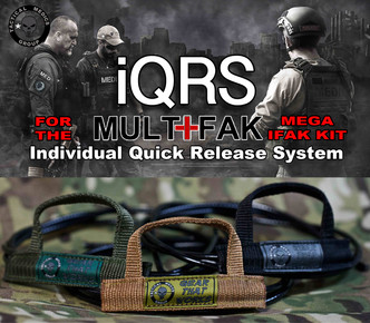 iQRS Amazingly fast!