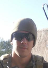 Instructor - Mr. Jared Shatz Tactical Medics Group,