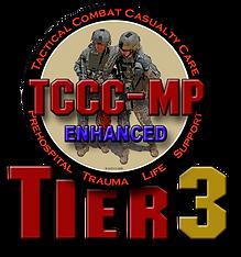 TCCC-MP T3 ENHANCED.png