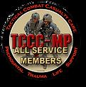 TCCC-ASM.png