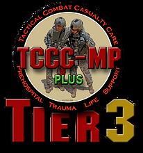 TCCC-MP T3 PLUS.png