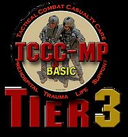 TCCC-MP T3 BASIC.png