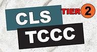 TCCC-CLS Tier 2 Logo.jpg