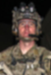 Instructor - Mr. Jared Shatz Tactical Medics Group,