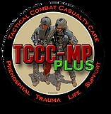 TCCC-MP PLUS.png