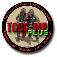 TCCC-MP PLUS.png