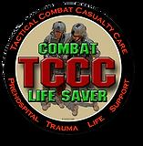 TCCC-CLS.png