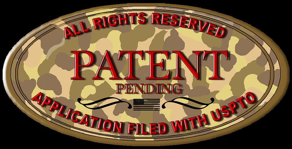 Patent Pending-Black.jpg