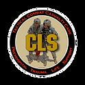TCCC CLS.png