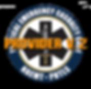 TECC-PROVIDER V.2 Logo.png