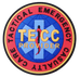 TECC Patch