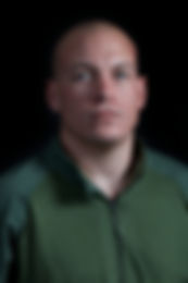 Lead Instructor - Mr. Nate Minich Tactical Medics Group,