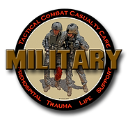 MILITARY TCCC.png