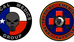 New TECC Challenge Coin