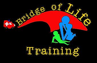 Bridge of Life.png