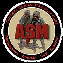 TCCC ASM.png