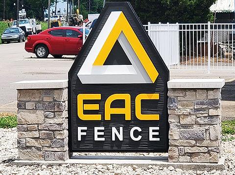 EAC Fence Closeup.jpg