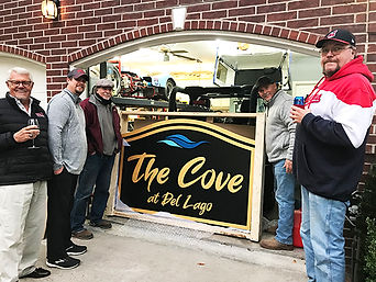 The Cove Opening Party.jpg