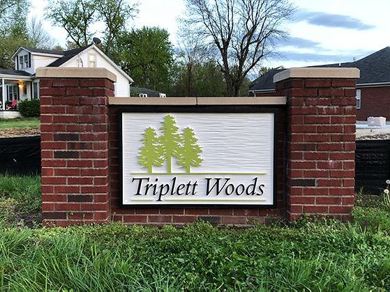 Triplett Woods.jpg