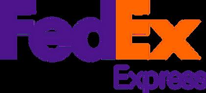 FedEx_Express_logo.png