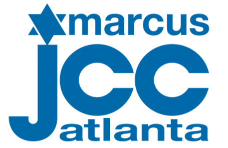 MJCCA logo.png