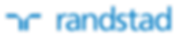 Randstand logo.png