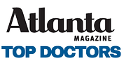 Atlanta Magazine Top Dentist Orthodontist Orthodontist
