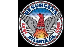 Alanta Logo.png