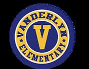 Vanderyln Logo.png