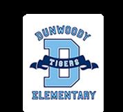 Dunwoody Elementary School.png