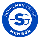 Schulman Group Logo