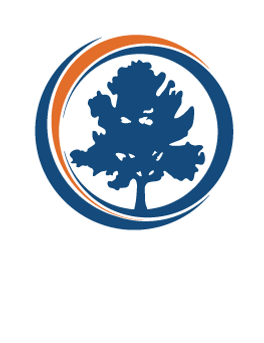 Fulton County Logo - white outline.png