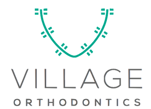 Logo Village orthodontics.png