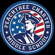 PTCMS_logo2.png