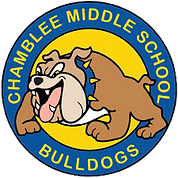 Chamblee Middle_edited.png
