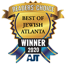 Best of AJT 2020 Orthodontist Village.pn