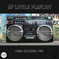 High school mix.jpg